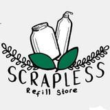 Scrapless