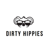 Dirty Hippies