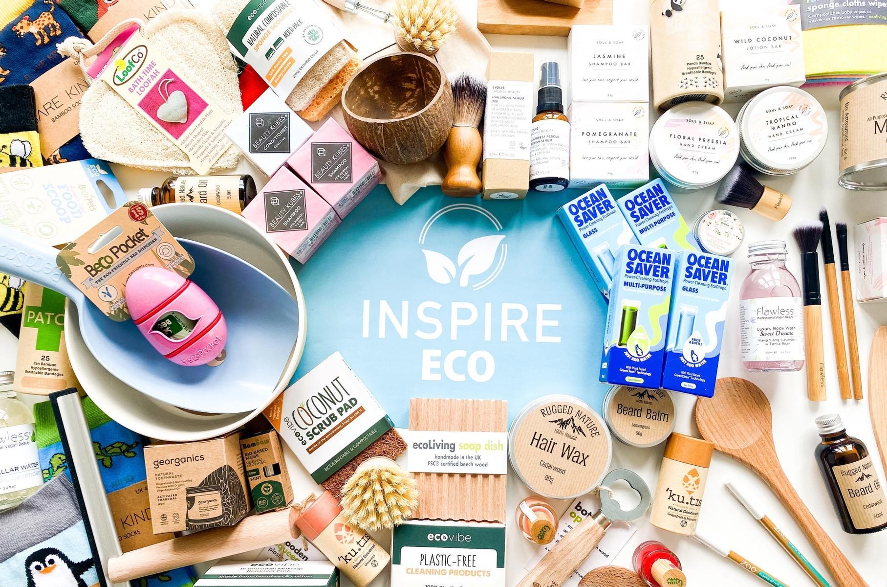 Inspire Eco