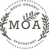 Magic Organic Apothecary