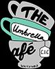 The Umbrella Cafe
