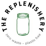 The Replenishery