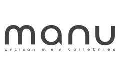 Manu Toiletries