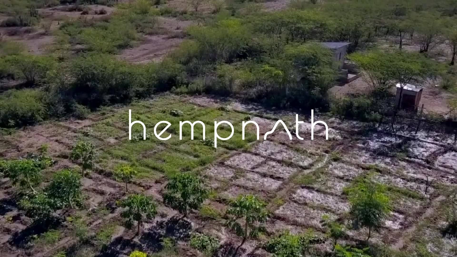 Hempnath