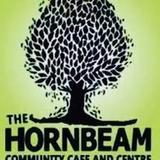 The Hornbeam Cafe