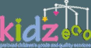 Kidzeco