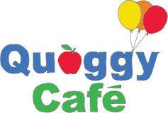 Quaggy Cafe