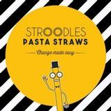 Stroodles
