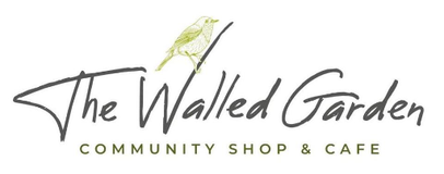 The Walled Garden Community Shop & Cafe