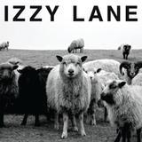 Izzy Lane