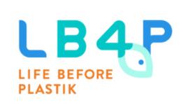 Life Before Plastik