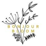 Bonjour Bloom