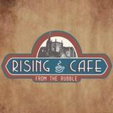 Rising Cafe