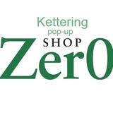 Shop Zer0