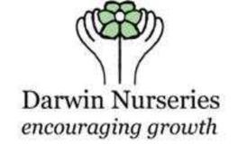Darwin Nurseries & Farm Shop