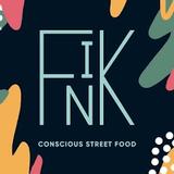 Fink Street Food