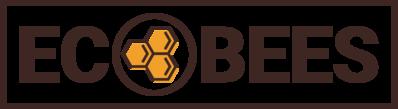 Eco-Bees