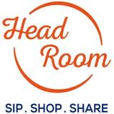 Head Room Café