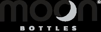 Moon Bottles