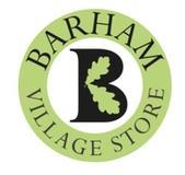 Barham Village Store