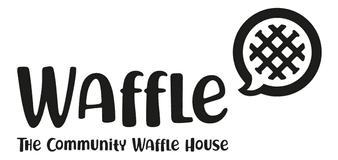 The Community Waffle House