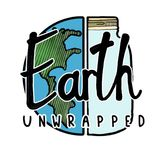 Earth Unwrapped
