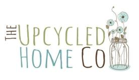The Upcycled Home Co.