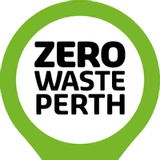 Zero Waste Perth