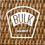 Bulk Market