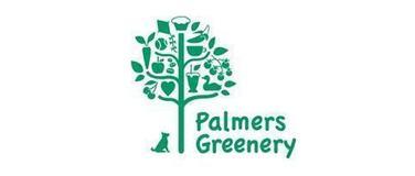 Palmers Greenery Community Cafe
