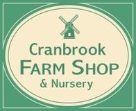 Cranbrook Farm Shop