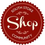 South Stoke Community Shop