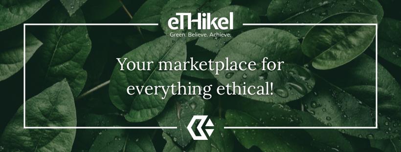 eTHikel