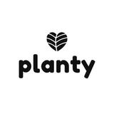 Planty