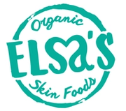 Elsas Organic Skinfoods