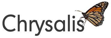Chrysalis Wholefoods