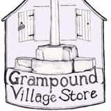 Grampound Village Store