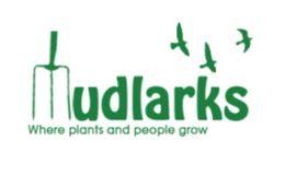 Mudlarks Garden