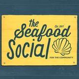 The Seafood Social Café