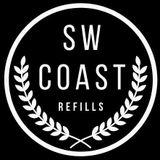 SW Coast Refills
