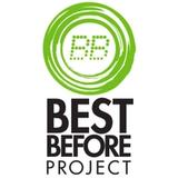 Best Before Project