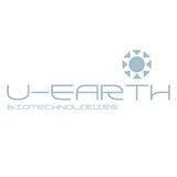 U-Earth