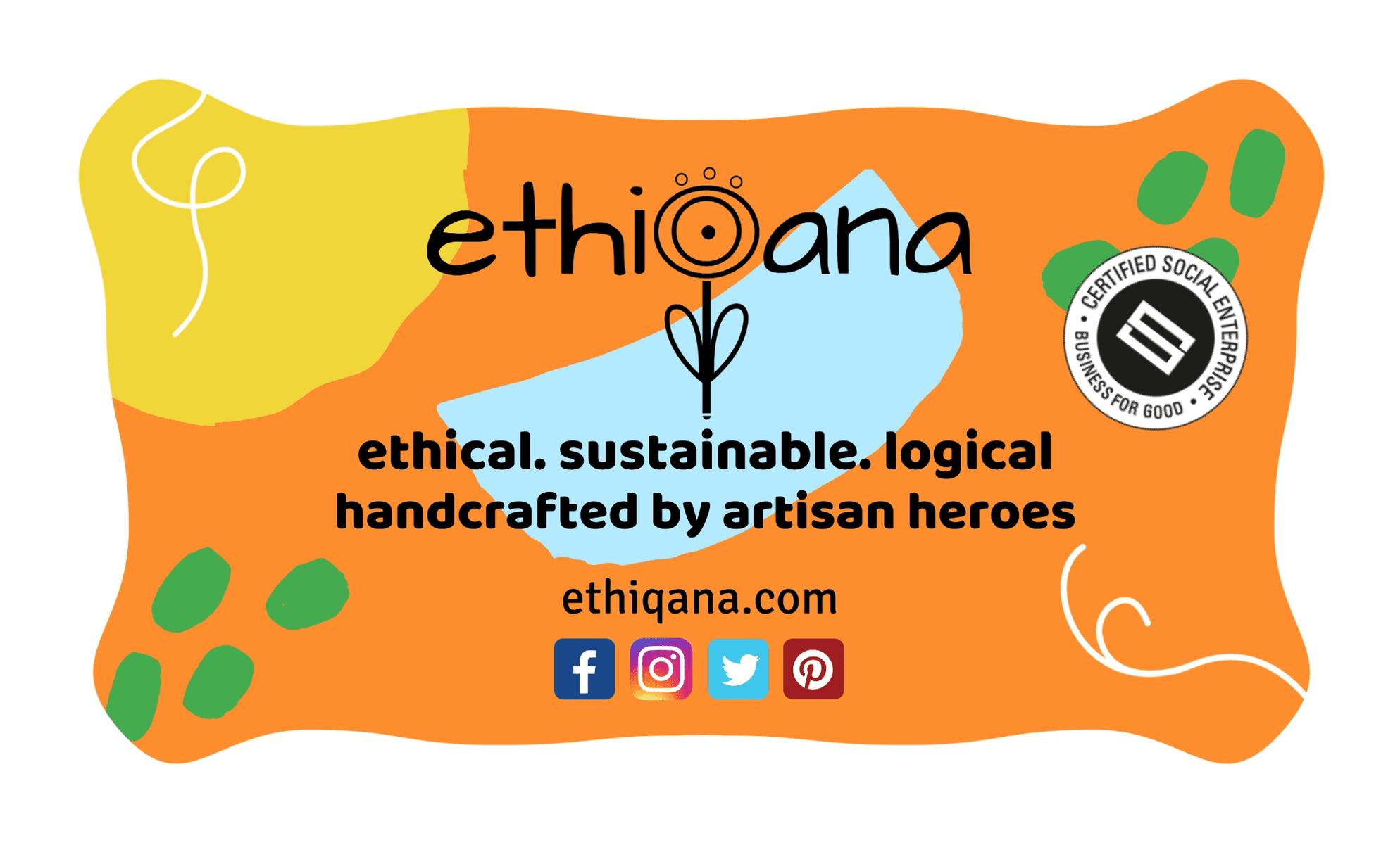 Ethiqana