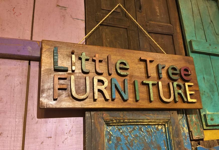 Little Tree Furniture