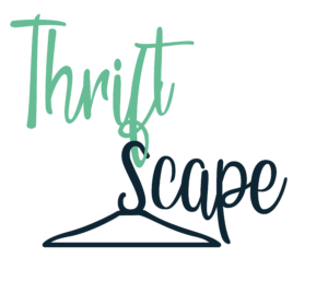 Thriftscape
