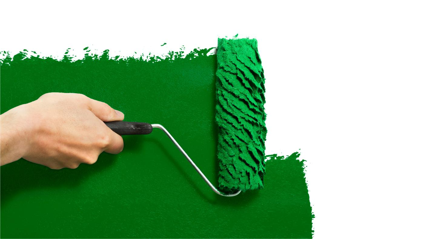 Recognising and avoiding greenwashing