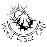 World Peace Cafe