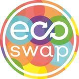 EcoSwap
