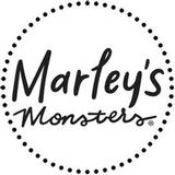 Marley's Monsters