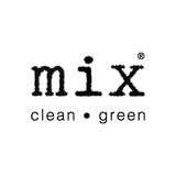 Mix Clean Green
